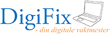 DigiFix AS